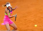 Julia Görges - Mutua Madrid Open 2015 -DSC_0616.jpg