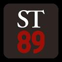 Spazio Teatro 89 icon