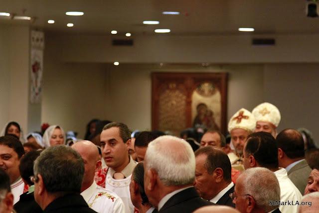 Feast of the Resurrection 2012 - _MG_1152.JPG