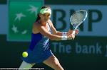 Agnieszka Radwanska - 2016 BNP Paribas Open -DSC_8884.jpg