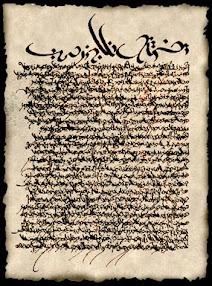 Cover of Prophet Milosh of Zee's Book Necromemecon The Book of Dead Memes