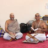 Utsavar Prana Prathista - Day 2 Maha Kumba Sthapanam - May 2016