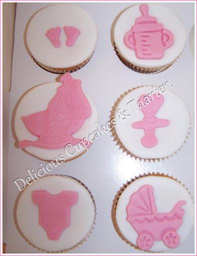 cupcakes geboorte.jpg