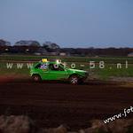 autocross-alphen-2015-302.jpg