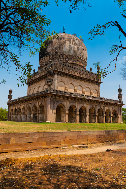 Hyderabad - Rare Pictures - 2d0cf353c3f93614c286017dc44d1b6d519d0395.jpg