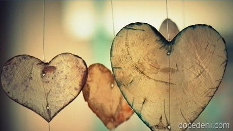 amor sem fim1