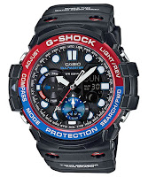 Casio G Shock : GN-1000