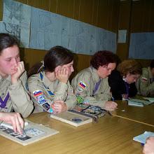 Sestanek vodnikov, Ilirska Bistrica - DCP_3480.JPG