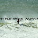 _DSC8064.thumb.jpg