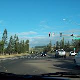 Hawaii Day 5 - 114_1666.JPG