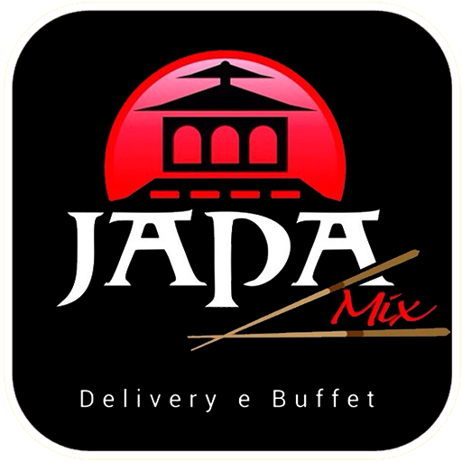 Japa Mix Delivery