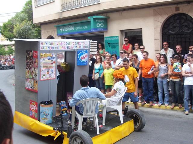 IV Bajada de Autos Locos (2006) - AL2007_C06_05.jpg