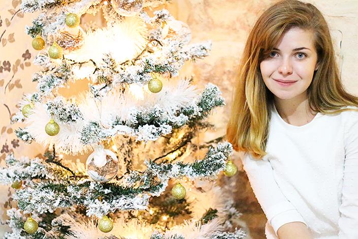 merveilleux noël, décoration sapin de Noël, coutumes de Noël, souvenirs enfance, décoration réveillon 24 Décembre
