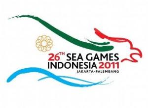 KEPUTUSAN BOLA SEPAK MALAYSIA SUKAN SEA 2011 (KE-26) PALEMBANG