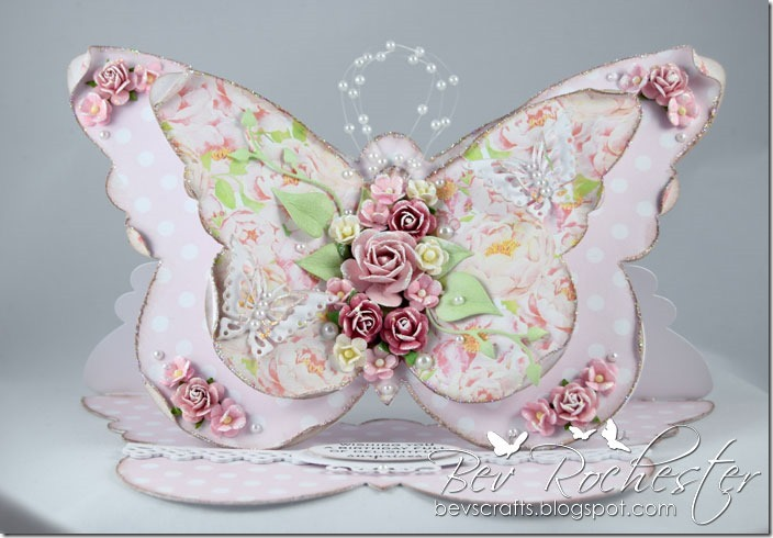 bev-rochester-which-craft-butterfly-template3