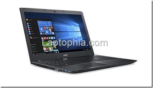 Harga Acer Aspire E5-553G-114Q Spesifikasi