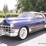 1948-49 Cadillac - 6fa3_12.jpg