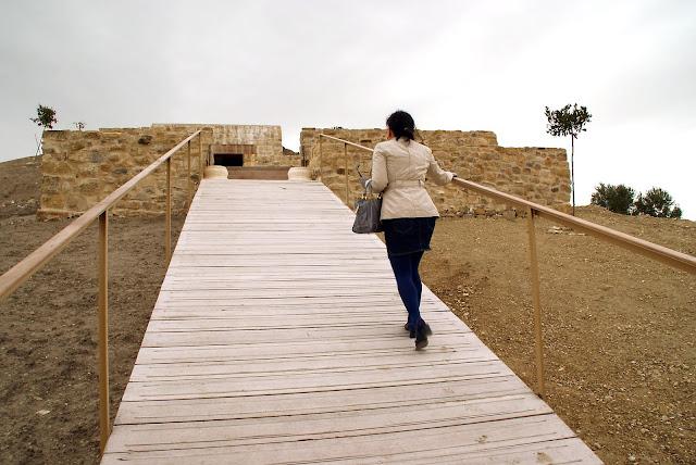 parque+arqueologico+en-Baena