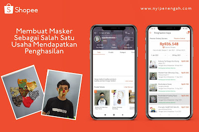 shopee indonesia download shopee for pc shopee login belanja shopee shopee seller center