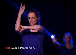 Han Balk Agios Dance In 2013-20131109-107.jpg