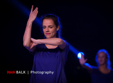 Han Balk Agios Dance In 2013-20131109-107.jpg