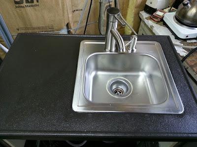 Portable Sink Ac9g Net