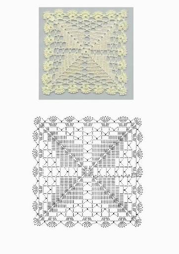 mas cuadros en crochet 0022