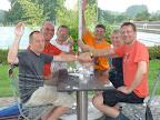 NRW-Inlinetour - Sonntag (231).JPG