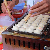 vegetarian-festival-2016-bangneaw-shrine121.JPG