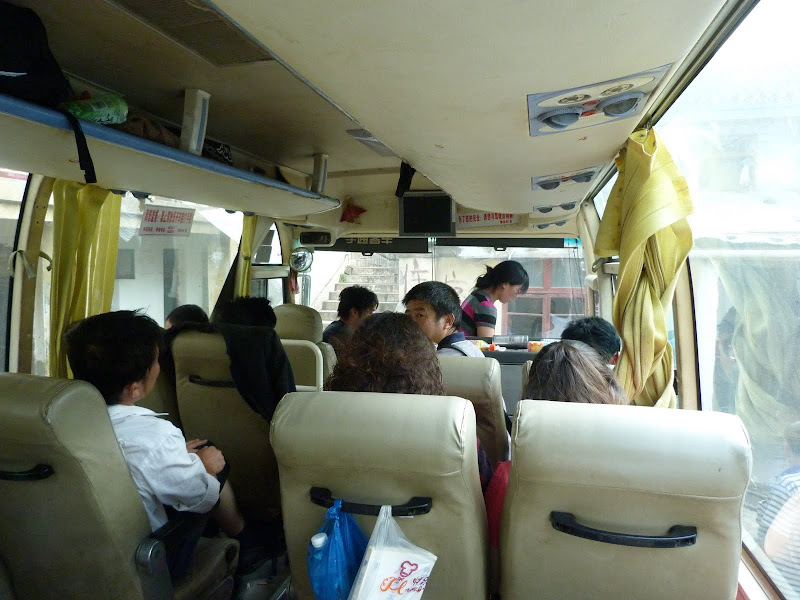 CHINE.SICHUAN.LEI BO,petite ville , escale pour aller à XI CHANG - 1sichuan%2B662.JPG