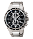 Casio Edifice : EF-546D
