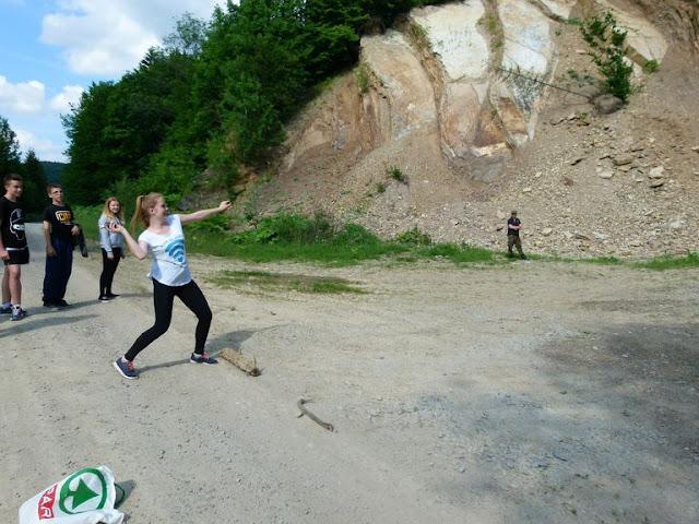 Obóz Ustrzyki 2015 - P1130455_1.JPG