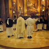 Festa Religiosa del Beato Antonio