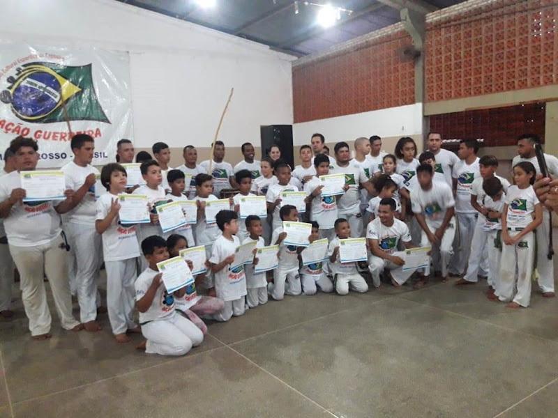 capoeira (6)