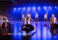 Han Balk Voorster Dansdag 2016-4860.jpg