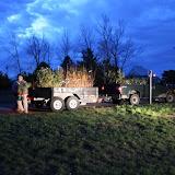 Hammo Fall Planting - Jim Murtagh - BC3G2495.jpg