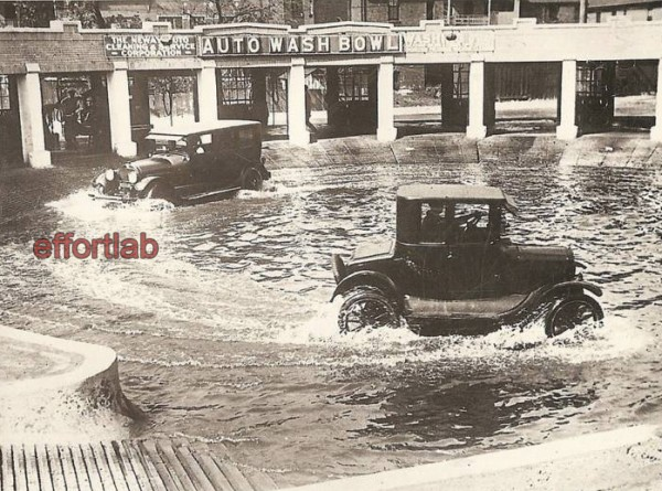car-wash-1920-auto-bowl-chicago