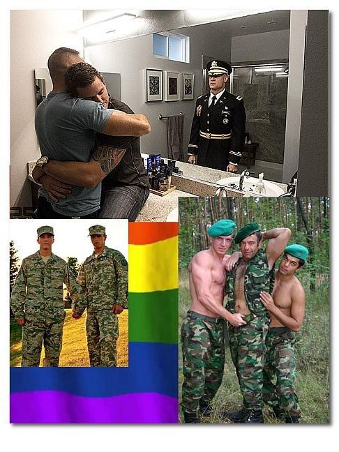 tropa-gay-web
