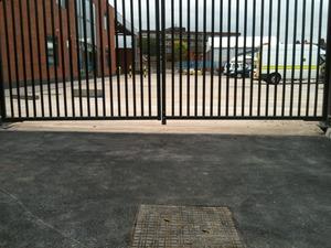 gateway blog 84