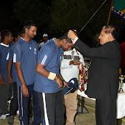 SLQS cricket tournament 2011 506.JPG