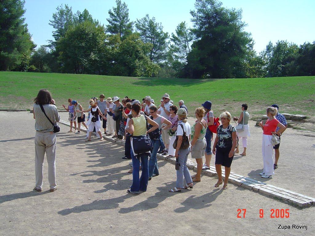 Stopama sv. Pavla po Grčkoj 2005 - DSC05599.JPG