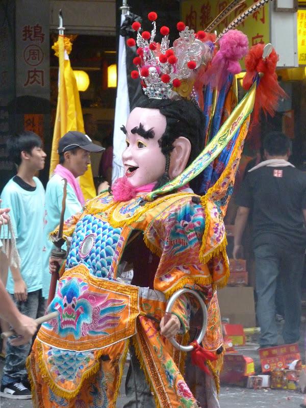 Ming Sheng Gong à Xizhi (New Taipei City) - P1340168.JPG