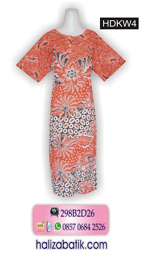 baju online murah, contoh batik, butik online