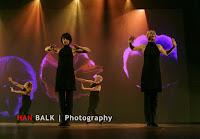HanBalk Dance2Show 2015-6340.jpg