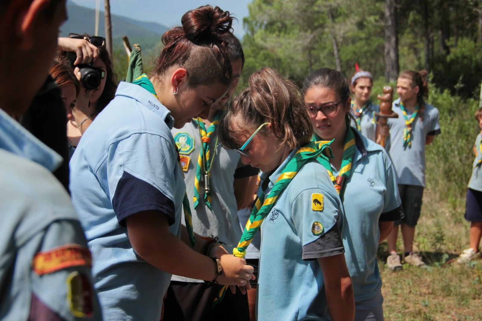 Campaments Estiu Cabanelles 2014 - IMG_1728.JPG