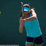 Ajla Tomljanovic - 2015 Bank of the West Classic -DSC_2461.jpg