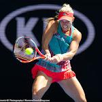 Angelique Kerber - 2016 Australian Open -DSC_3408-2.jpg