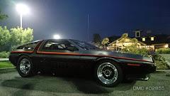DeLorean Talk - Mark Woudsma - 44450118_699534403764546_2331791535168815104_n-wm.jpg