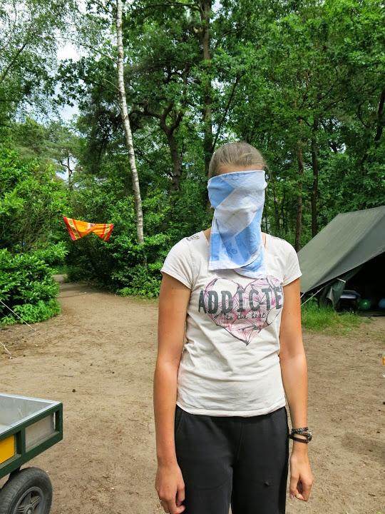 2014 kamp (1) - IMG_2033.JPG