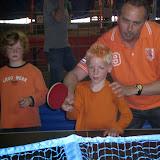 2009 Koninginnedag - CIMG1646.JPG